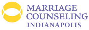 Marriage Counseling Of Indianapolis
